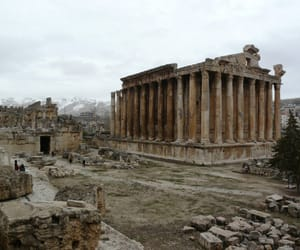 alternative, Athens, and beautiful image