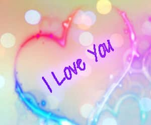i love you wallpapers image