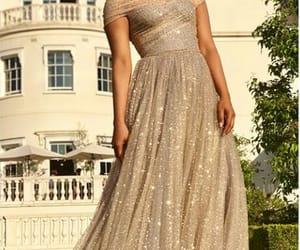 hair, priyanka chopra, and beautiful image