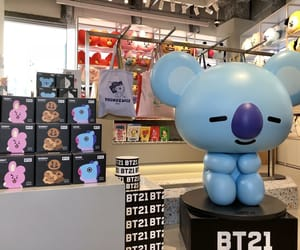 rj, van, and chimmy image