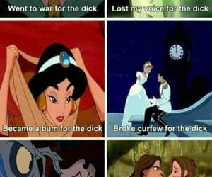 disney, man, and true story image
