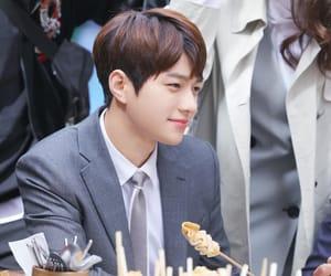 handsome, infinite, and myungsoo image