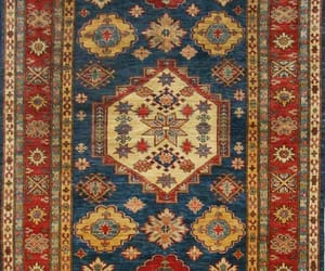 persian rugs, carpets, and tribal rugs image