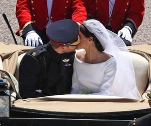 love, royal wedding, and prince harry image