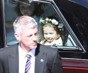 princess charlotte image