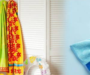 Image by Oasis Towels