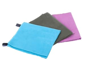 cooling towels wholesale image