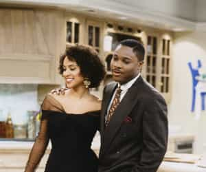 80's, 90's, and fresh prince of bel-air image