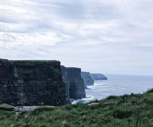 beautiful, ireland, and life image