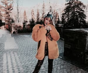 girls, inspiration, and outfits image