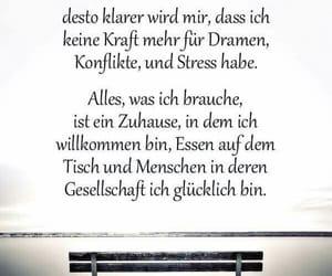 alt, deutsch, and germany image