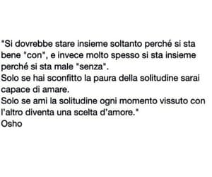 frasi italiane, frase italiana, and citazione italiana image
