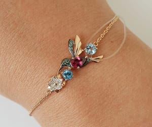 accessories and bracelet image