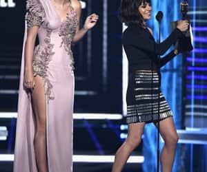 Taylor Swift, bbmas, and bbmas 2018 image