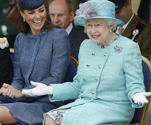 queen elizabeth image