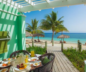 resorts, all inclusive resort, and best places to stay image
