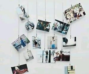 photo, decor, and ideas image