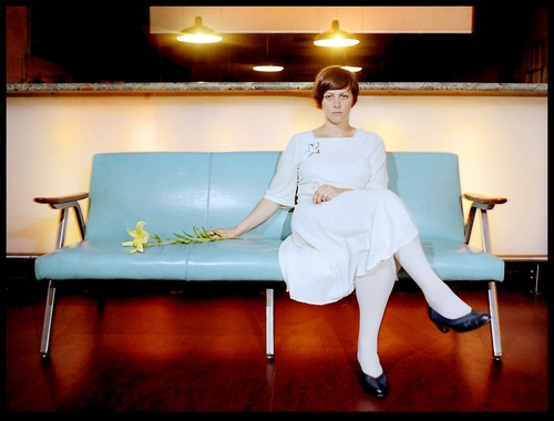 camera obscura, couch, and tracyanne campbell image