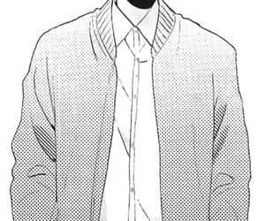 inspiration, lonely planet, and manga shojo image