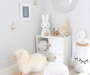 baby and nursery image
