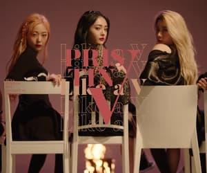 k-pop, eunwoo, and kpop image