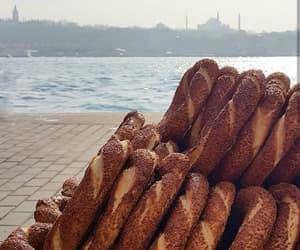 istanbul, sea, and turk image