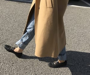 aesthetic, sun, and fashion image