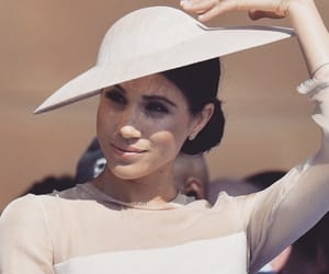 meghan markle, royal, and the royals image