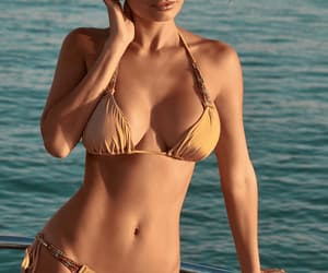bikini, lingerie, and fortlauderdale image