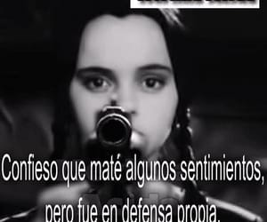 frases, memes, and merlina image
