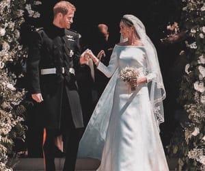 beautiful, dress, and duchess image