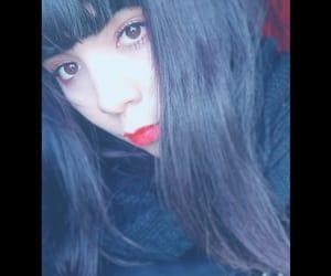 alternative, korea girl, and asian image