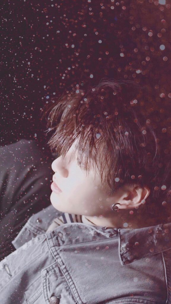 Jungkook Wallpaper Uploaded By Serena On We Heart It