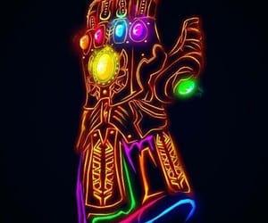 Marvel, infinity stones, and infinity war image