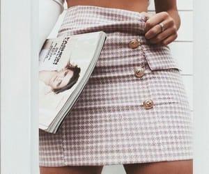 fashion, glam, and glamorous image