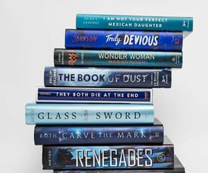alternative, read, and veronica roth image