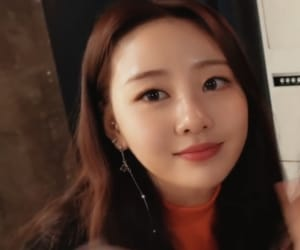 kpop, sooyoung, and lq loona image