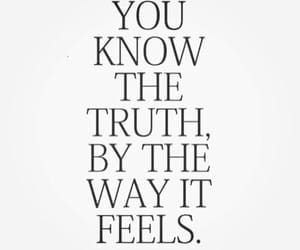 quotes and truth image