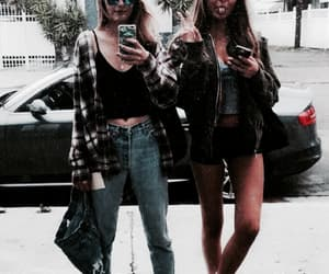 goals, emma delury, and charlotte d'alessio image