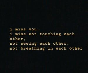 poems, random, and tumblr image