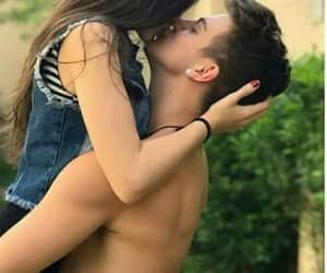couples, my boy, and lover image