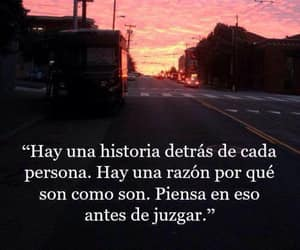 frases, history, and quotes image