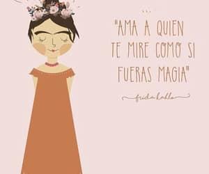 frases, libros, and español image