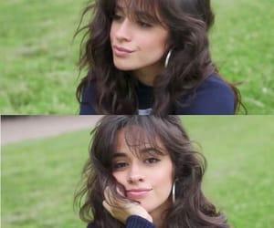 beauty, camila cabello, and camila image