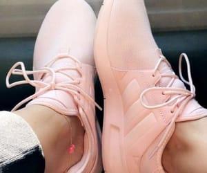 adidas sneakers image