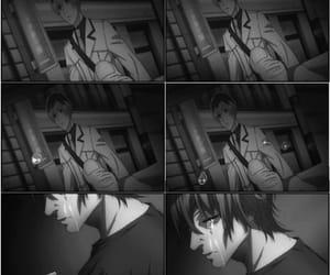 anime, quotes, and kaneki image
