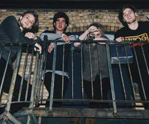 article, 5sos, and music image