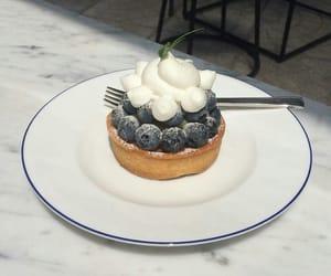 food and novel image