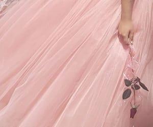 beauty, fashion, and dress image