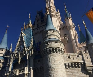 aesthetic, architecture, and castle image